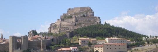 08_castillo