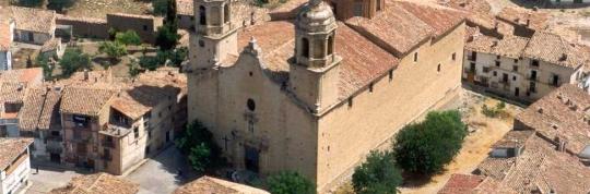 iglesia-cinctorres-cubierta